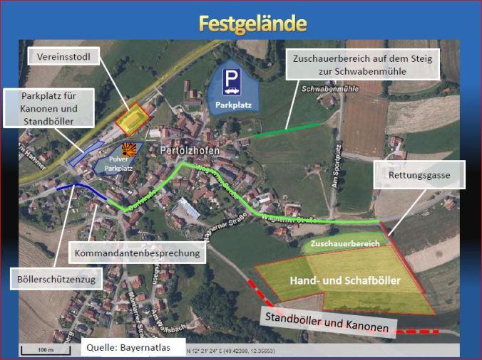 Schießplatz2